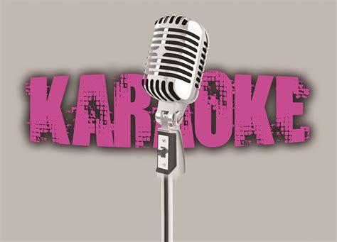 top collection of karaoke wallpapers karaoke wallpapers top collection of karaoke wallpapers karaoke wallpapers