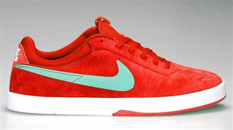 Jual Nike Eric Koston 1 nike sb eric koston 1 colorways highsnobiety