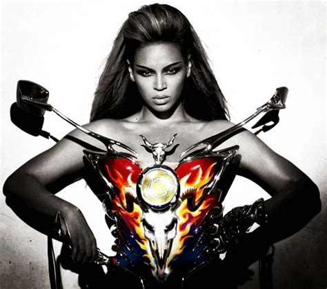 illuminati and beyonce beyonce admits she is a member of the illuminati