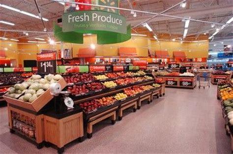 food at walmart wal mart announces plan to make food healthier