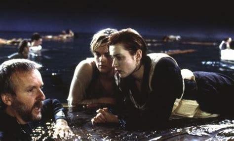film titanic vrai histoire 9 trucs que vous ne savez pas au sujet du film titanic