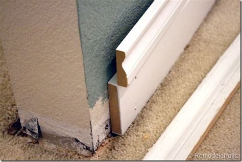 under molding trim 1490 best images about for the home on pinterest root