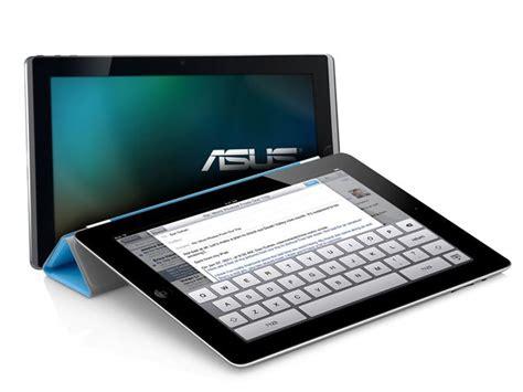 Tablet Asus Vs Lenovo image gallery transformer tablet 2