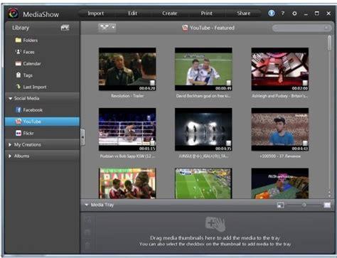 home designer suite review review pc advisor cyberlink media suite 10 ultra review pc advisor
