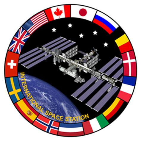 Nesa Shopp Dinarra Syar I international nasa logo pics about space