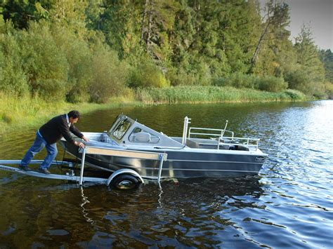 aluminum jet boat 16 jet boat ultimate river boat aluminum boat by