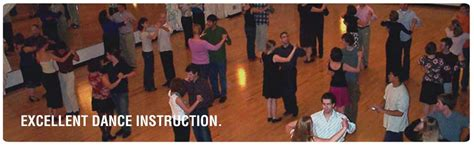 swing dance lessons minneapolis salsa dancing lessons minneapolis