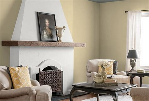 glidden room visualizer glidden paint colors for living room