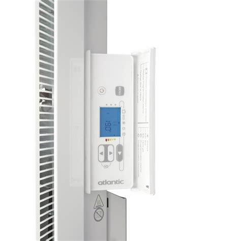 Radiateur Electrique Chaleur Douce 120 radiateur 233 lectrique radiateur chaleur douce nirvana