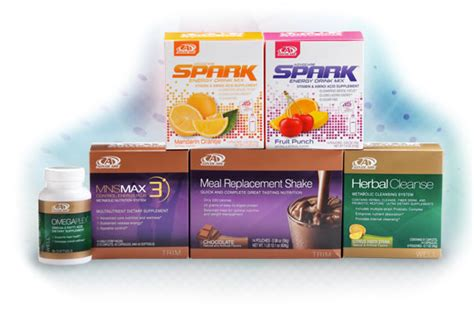 advocare reviews 24 day challenge advocare 24 day challenge review danielle lombardo