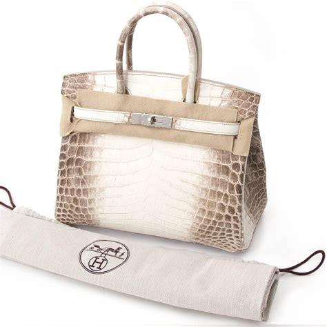 Mes Birkin Himalaya Mini hermes birkin himalayan birkin bag look for less