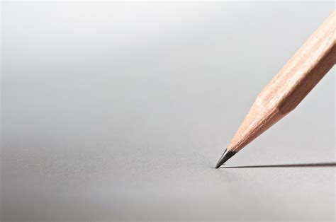 best paper for pen writing how to ensure employees follow procedures without