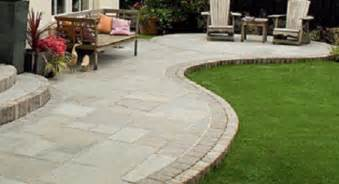 paving slabs for patios garden paving jewson