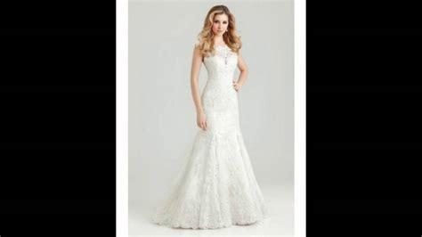 imagenes vestidos de novia corte sirena vestidos de novia corte sirena youtube
