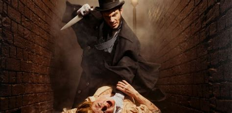 how old is kelly ripper 20 facts about the jack the ripper and it s identity