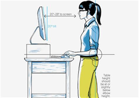 postura corretta in ufficio qual 232 la postura corretta alla scrivania in ufficio