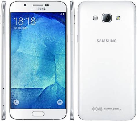 Samsung A8 Rm samsung galaxy a8 price in malaysia spec technave
