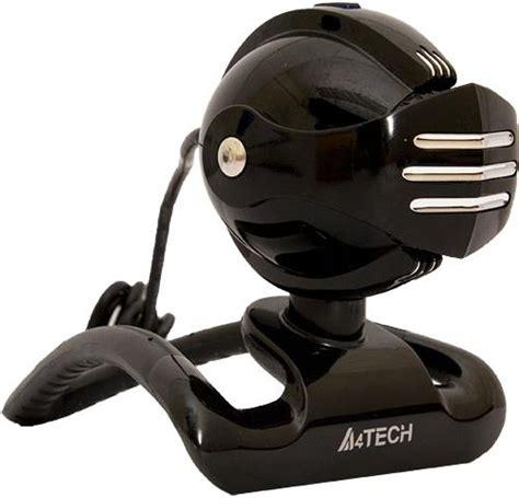 driver per web a4tech pk 130mj web 1 3mpixel web cameras per