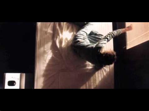 Day Sleeper Rem by R E M Daysleeper Official