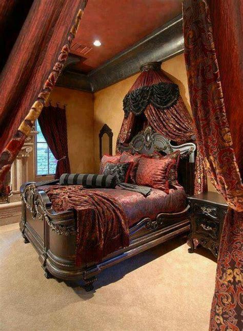 goth bedrooms goth bedroom nice bedroom pinterest