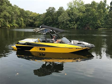 axis boat stereo options 2014 axis t22 like new for sale in leesburg indiana