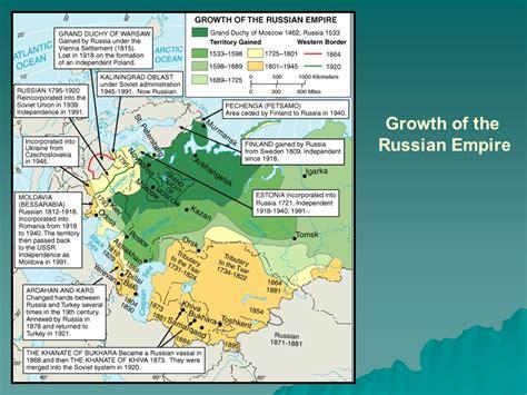 russia i hokkaigakuen summer exchange map test questions russia i hokkaigakuen summer exchange map test questions