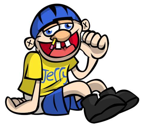 Drawing Jeffy by Jeffy By Ekarasz On Deviantart
