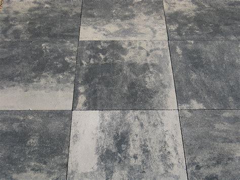 Verfugen Mit Quarzsand 4419 by Verfugen Mit Quarzsand Quarzsand Verfugen Mischungsverh