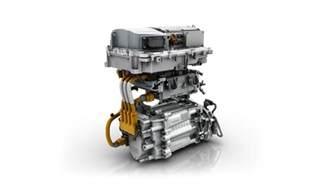 Motor Renault Motoren Neuer Zoe Elektroauto Renault 214 Sterreich