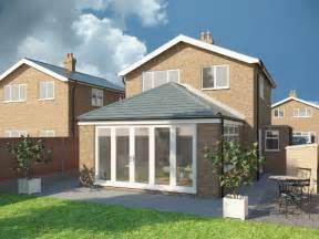 home design contents restoration vacaville ca home extension design ideas home design