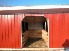 Barn Style Shed 1000 Images About My Favorite Horse On Pinterest Draft