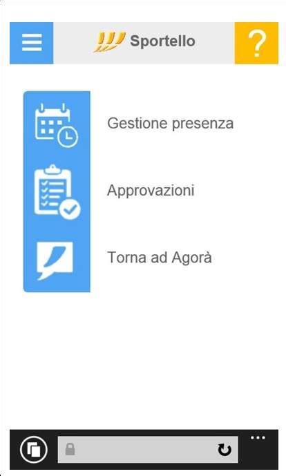 ufficio fastweb la intranet mobile di fastweb intranetmanagement