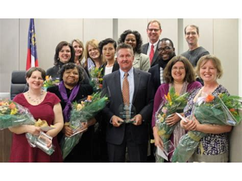 Decatur City Schools Calendar City Schools Of Decatur Honors Of The Year