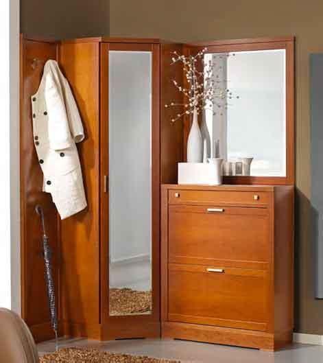 recibidores con armarios recibidores con armario mueble de recibidor con armario y