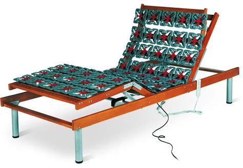 luxury bed frames luxury bed frame series fl1 jinye china manufacturer bedroom furniture