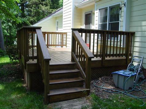 decking lowes deck paint   beauty  tvhighwayorg