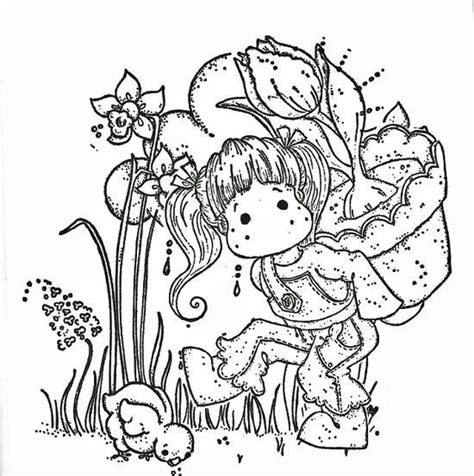 Coloring Pages For Grown Ups Fairies by 1000 Images About Coloring For Grown Ups On