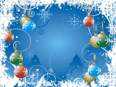 happy christmas wallpapers wallpapers guru