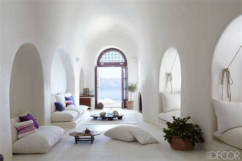 greek home interiors greek interior design costis psychas