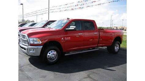 difference between dodge ram cab and crew cab autos difference between crew cab and extended cab