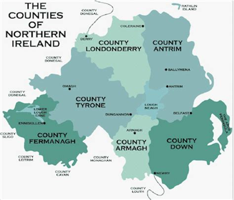 Armagh Ireland Birth Records Northern Ireland Genealogy Genealogy Familysearch Wiki