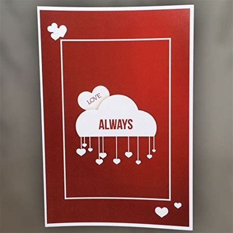 recordable valentines day cards recordable valentines day card in bloom
