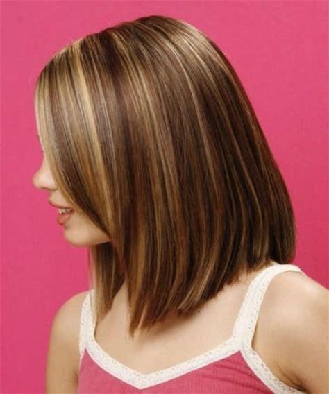 bob haircuts characteristics long bob haircuts back view with regard to loveliness