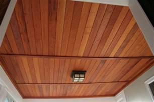 grusby woodworks entry entryway porch ceiling