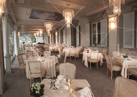 al terrazzo valmadrera i nostri menu ristorante quot al terrazzo quot hotel villa giulia