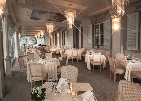 villa giulia al terrazzo i nostri menu ristorante quot al terrazzo quot hotel villa giulia