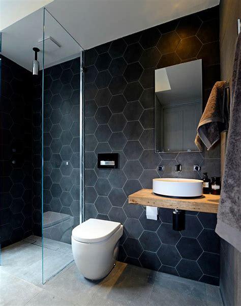 bagno moderno piastrelle 100 idee di bagni moderni per una casa da sogno colori