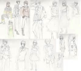 fashion designer fashion design sketches