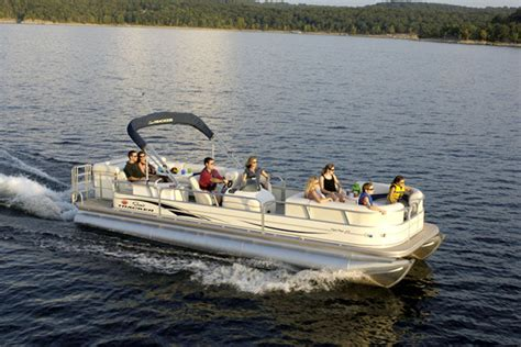 party boat rentals pennsylvania may 2015 des