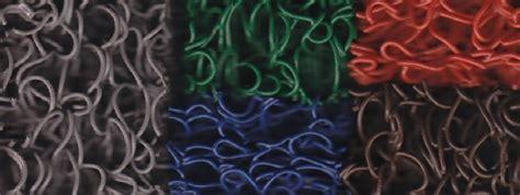Karpet Jarum karpet nomad matting karpet entrap keset koin keset